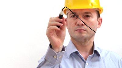 العامل هو رأس العمل وقلبه النابض